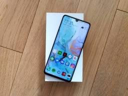 Huawei P30 Pro, Troco em Note 20 Ultra