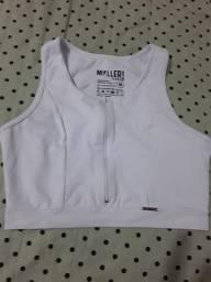 Vendo essas blusas da Miller original tem 3 (M) uma (p)