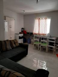 Alugo Apartamento Guriri ES