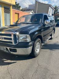F250 xlt tropical completa 2001