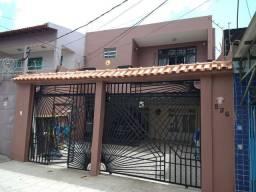 Título do anúncio: Casa Cesário Alvim 300 m²