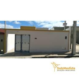 Casa Venda,  Bairro Canafistula Arapiraca/Al