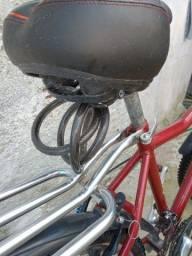 Bicicleta 500