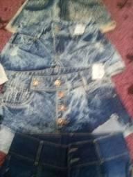 Bom jeans