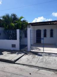 Casa para aluguel no Parque Ipê