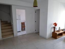 Apartamento Duplex no Recreio dos Bandeirantes em Rio de Janeiro - RJ