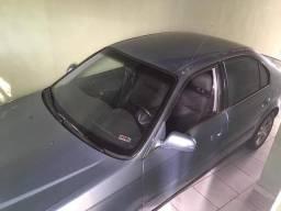 Civic 2000 1.6 automático *Leia o anúncio*