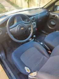 Celta 2002 1.0