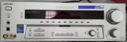 Receiver SONY - STR-DE895