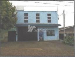 Apartamento à venda em Santa monica, Ampére cod:860227e7e49