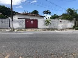 ALUGO CASA COMERCIAL TORRE