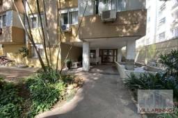 Apartamento com 3 dormitórios à venda, 95 m² por R$ 580.000,00 - Moinhos de Vento - Porto