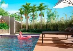 Título do anúncio: JOT/ Lazer completo com 2 quartos na caxangá e piscina com raia olimpica.
