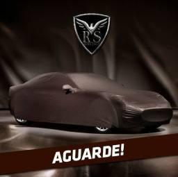 Fiat Strada Working CD Muito Nova!!!!!