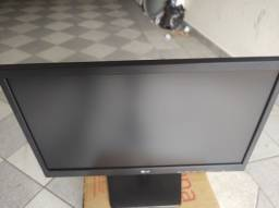 Monitor LG FlatRon 20m37aa-b