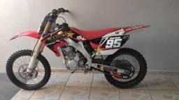 Crf 250r
