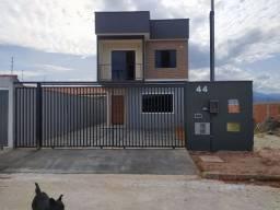 Vendo uma casa no bairro Bela Vista em Resende !!!