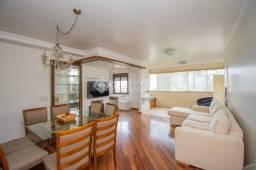 Apartamento para alugar com 2 dormitórios em Partenon, Porto alegre cod:265965