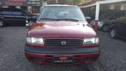 Mazda MPV 3.0 6 CC GNV Automática 8 lugares