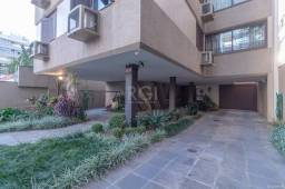 Apartamento à venda com 3 dormitórios em Petrópolis, Porto alegre cod:7875
