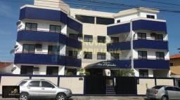 . CÓD 545 Ótima cobertura com fino acabamento no Centro de São Pedro