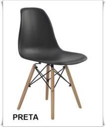 Título do anúncio: Extra Ofertas - Cadeira - Eizzel