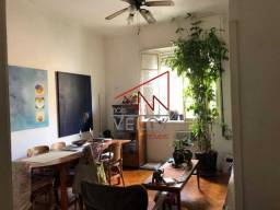 Título do anúncio: Apartamento à venda com 3 dormitórios em Glória, Rio de janeiro cod:LAAP31824