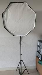 Octabox Greika 80 cm