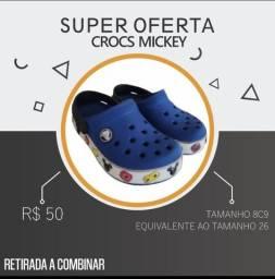 Título do anúncio: SUPER OFERTA!!!