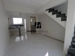 BELO HORIZONTE - Casa de Condomínio - Santa Amélia