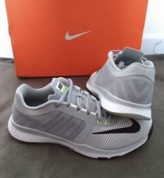 Nike Zoom Speed Tr3 Tam 38/39 (original / usado) R$ 118,00