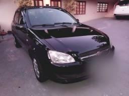 Chevrolet Classic LS1.0 VHCE