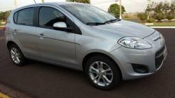 Palio Attractive 2014/2015 1.0 Manual Flex