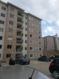 Apartamento Itaipava - Cond. Cenário da Monta