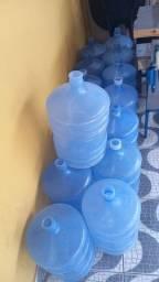Garrafão de Água No Precinho 13$ Pra vende
