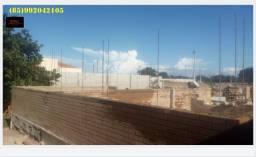 Título do anúncio: Lotes próximo a Fortaleza >> sem burocracia #