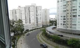 Apartamento à venda com 2 dormitórios em Passo da areia, Porto alegre cod:2773