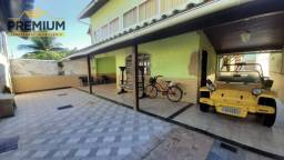 Casa à venda, 230 m² - Barra de Maricá - Maricá/RJ