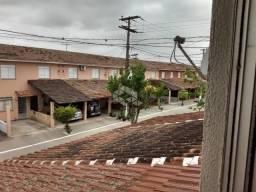 Apartamento à venda com 2 dormitórios em Rio branco, Canoas cod:9930684