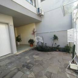 Apartamento à venda com 1 dormitórios em Cidade baixa, Porto alegre cod:9925707