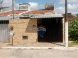 Casa com 2 dormitórios à venda, 57 m² por R$ 25.000,00 - Loteamento Plano De Vida - Santa