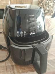 Philips Walita digital ( Polishop) <br>Semi nova<br>110 volts