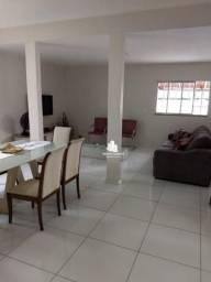 Casa com 5 dormitórios à venda, 341 m² por R$ 850.000 - Ininga - Teresina/PI