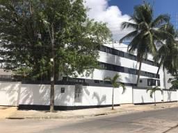 Apartamento para alugar com 1 dormitórios em Iputinga, Recife cod:17953