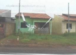 Casa à venda com 3 dormitórios em Princesa, Francisco alves cod:d32fbd6ca25