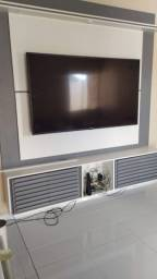 Painel de tv 65 polegadas
