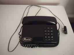 Telefone Fixo Melcom Padrao