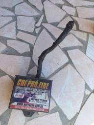 CDI Pro Fire