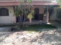 Título do anúncio: Vendo casa em Cabo frio 190mil