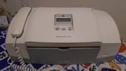 Impressora HP - Promoção!   (Impressora-Scanner-Copiadora- fax)